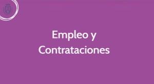 Empleo y Contrataciones Cabildo de Tenerife, Podemos