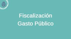 Fiscalizacion cuentas y gasto publico Cabildo de Tenerife, Podemos