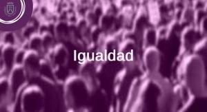 Igualdad, Podemos Cabildo de Tenerife