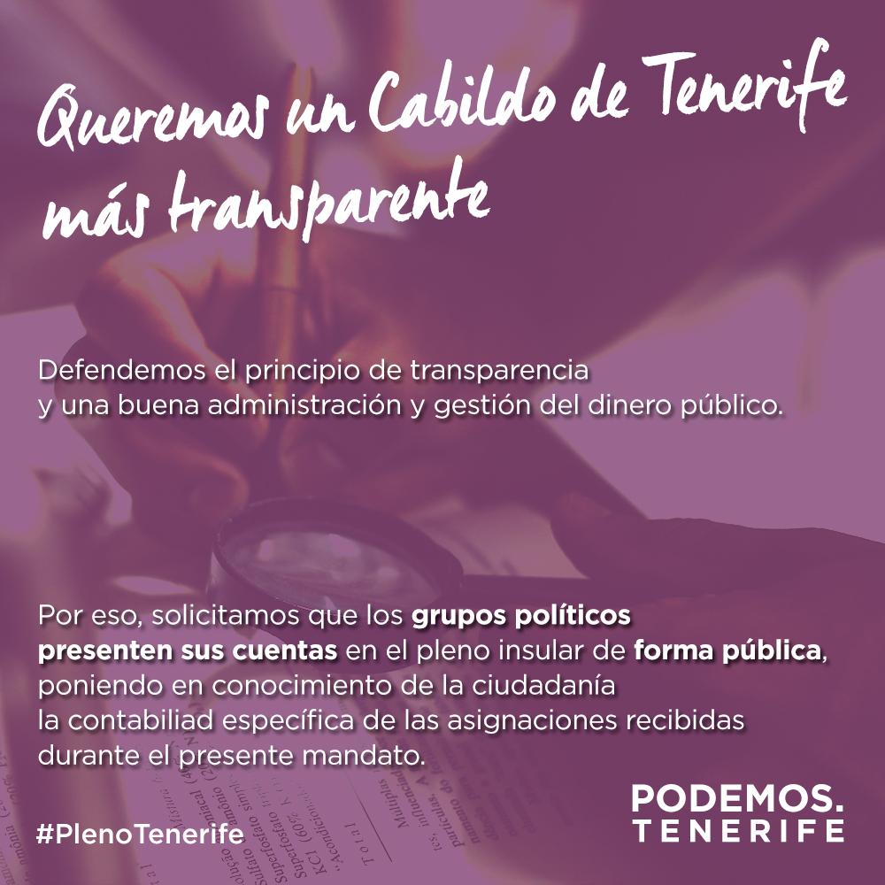 transparencia-gastos-politicos-pleno-cabildo-abril-2018