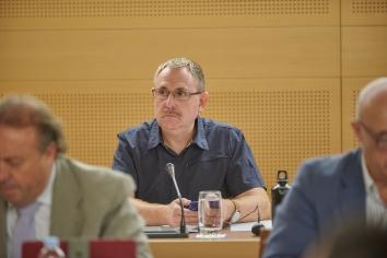 Fernando Sabaté