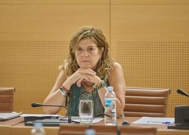 María José Belda