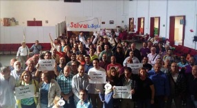 movilizacion salvarlatejita apoderados y cargos electos podemos tenerife