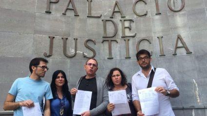 podemos-cabildo-tenerife-palacio-justicia_ediima20151211_0610_18